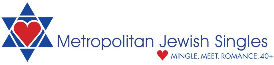 Metropolitan Jewish Singles