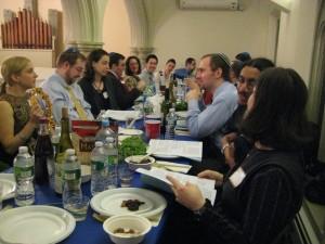 Seder 022