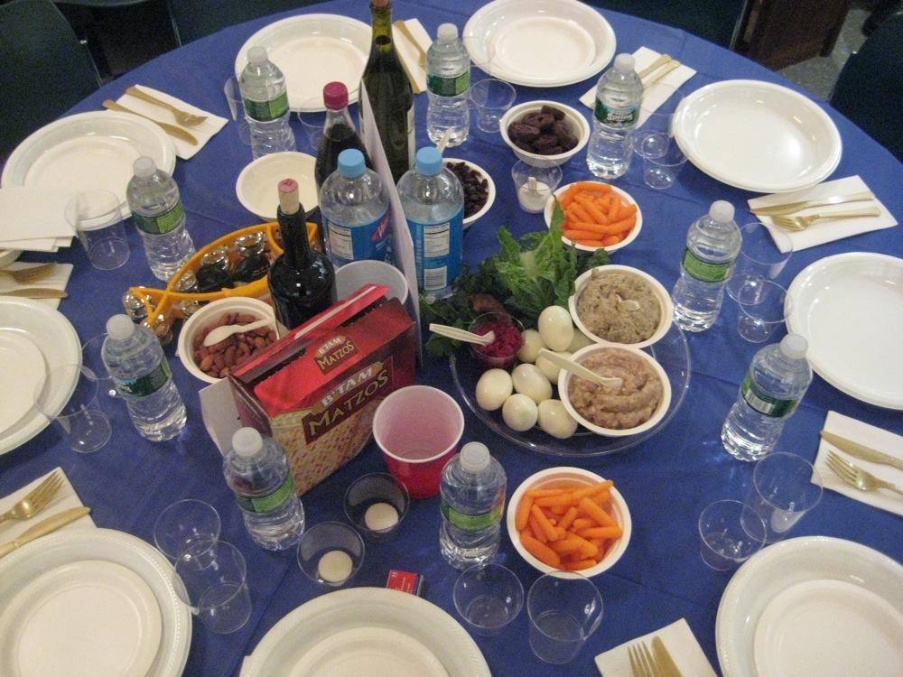 Seder 051