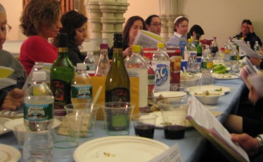 events-pesach.jpg