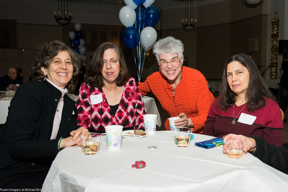 jewish singles in ohio Form of matchmaking to help jewish singles meet potential mates  ' matchmakers' help jewish singles find love  martin: oh it's lovely.