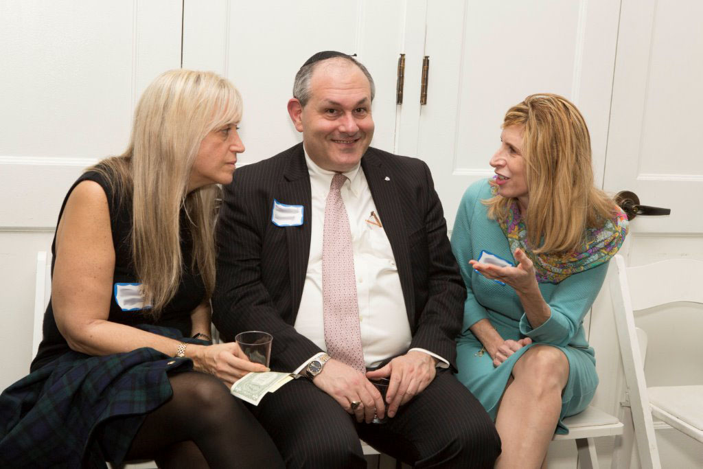 hope jewish singles Metropolitan jewish singles will offer engaging social activities for jews in their 50's and 60's, including jewish holiday celebrations it is our hope to.